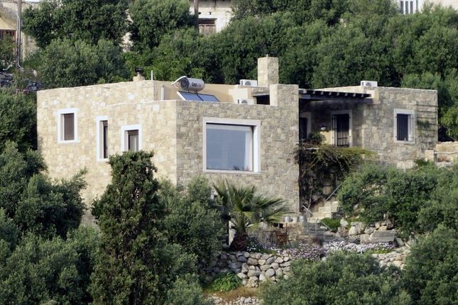 Thumbnail Country house for sale in Pefki 720 55, Greece