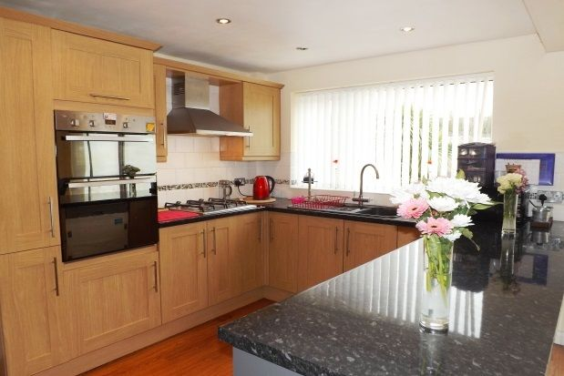 Thumbnail Property to rent in Wolrige Avenue, Plympton, Plymouth