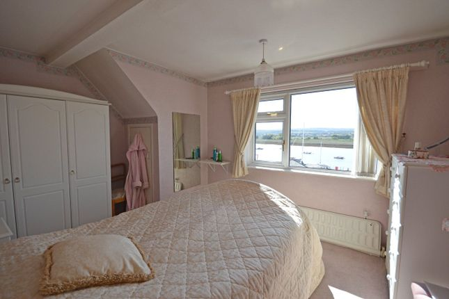 Bedroom 1 of Monmouth Hill, Topsham, Exeter EX3