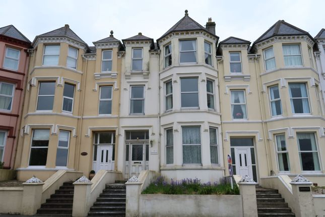 6 bedroom detached house for sale in Athol Park, Port Erin, Isle Of Man