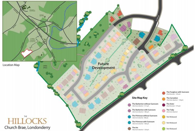 Site-Plan-Hillocks.Png