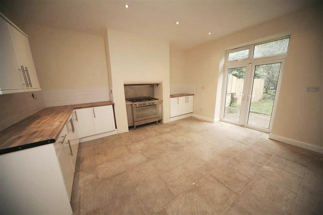 Thumbnail Terraced house to rent in Burnley Road East, Waterfoot, Rossendale
