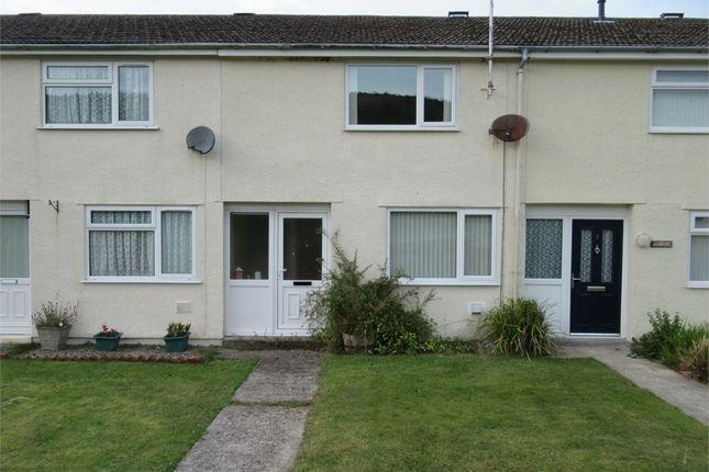 9 Maes-Y-Dderwen, Dinas Cross, Newport, Pembrokeshire SA42