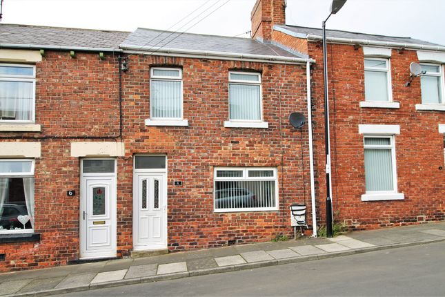Chester Street, Grasswell, Houghton Le Spring DH4