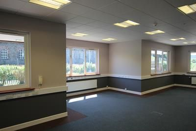 Photo 10 of Various Office Suites, Dyfi Eco Parc, Machynlleth SY20