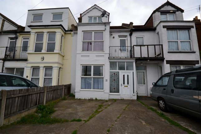 Thumbnail Property to rent in Old Road, Clacton-On-Sea