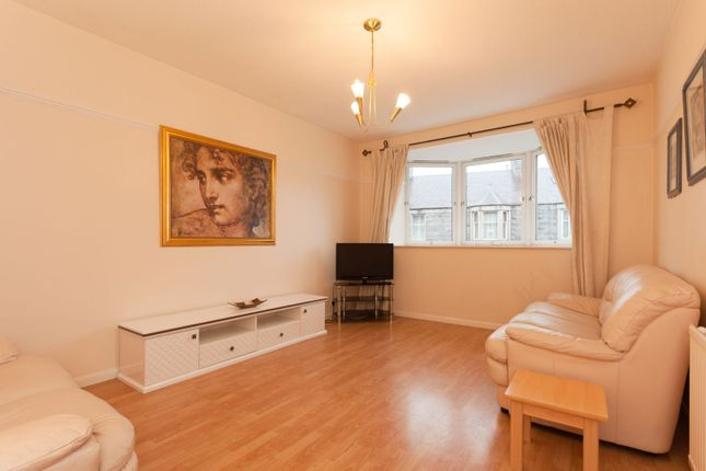 2 bed flat for sale in 53-67 Whitehall Road, Aberdeen AB25