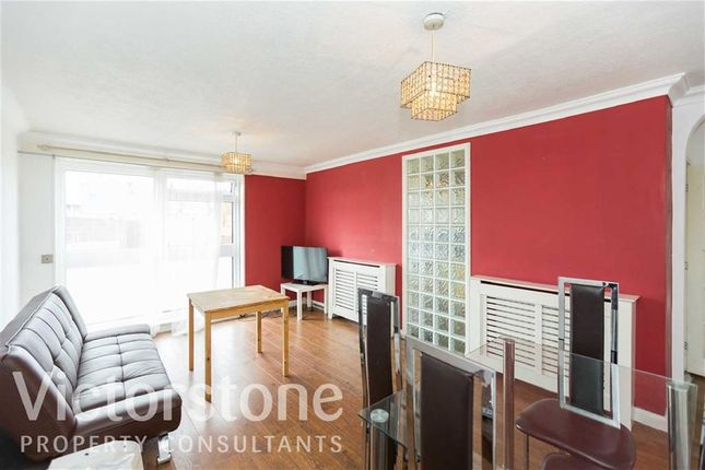 3 bed flat for sale in Lisson Grove, Lisson Grove, London