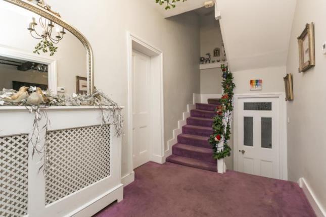 Picture No.06 of Jerningham House, 18 Mount Sion, Tunbridge Wells, Kent TN1