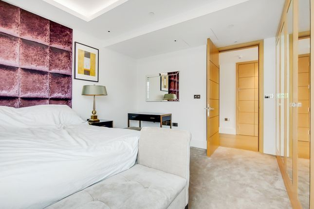 3_Bedroom-1 of Benson House, 4 Radnor Terrace, London W14