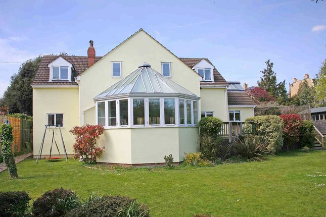 Thumbnail Property for sale in Thames Street, Sunbury-On-Thames