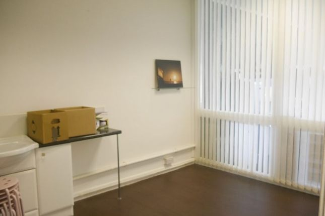 Photo 3 of The Salon, 5 Glenluce Court, Cramlington NE23