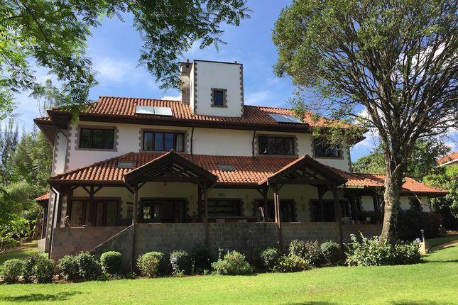 Thumbnail Detached house for sale in Windsor, Kigwa Ridge, Kenya