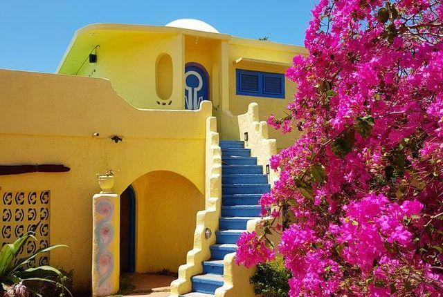 Thumbnail Villa for sale in Treasure Beach, Saint Elizabeth, Jamaica