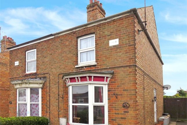 Pennygate, Spalding, Lincolnshire PE11