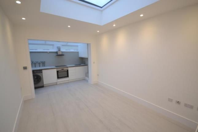 Thumbnail Maisonette for sale in Stone Street, Tunbridge Wells, Kent