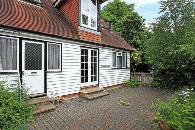 Thumbnail Property for sale in Chapel Lane, Forest Row, East Sussex