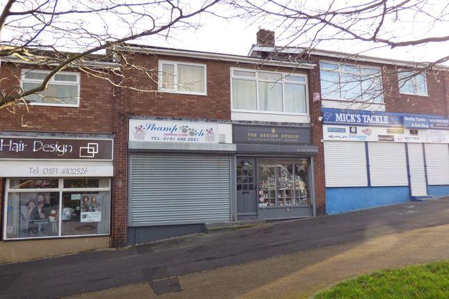 Thumbnail Retail premises to let in Arcadia, Ouston, Chester Le Street