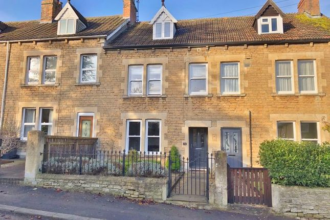 Photo 18 of Weymouth Road, Frome BA11