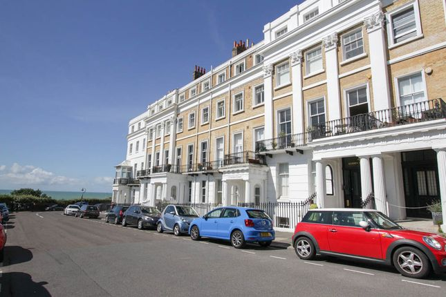 Thumbnail Flat To Rent In Sus Square Brighton
