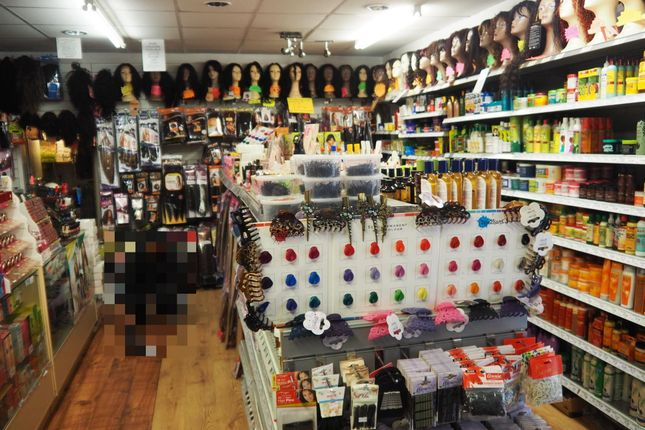 Photo 0 of Retail BD1, West Yorkshire