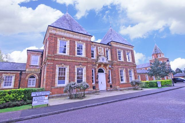 Thumbnail Flat to rent in Clyst Heath, Exeter