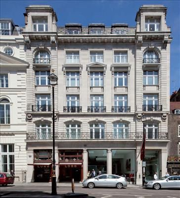 Thumbnail Office to let in Byron House, 7-9 St James Street, London