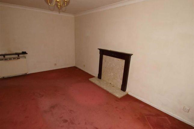 Lounge of Winshields, Cramlington NE23