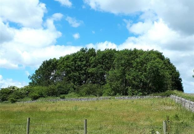 Thumbnail Land for sale in Monsal Head, Bakewell