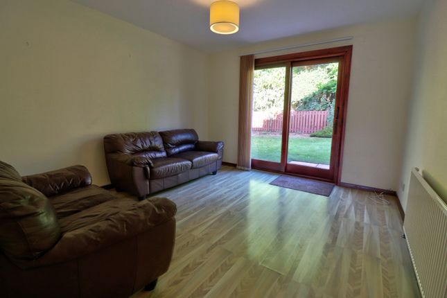 Sitting Room of Corse Avenue, Kingswells, Aberdeen AB15