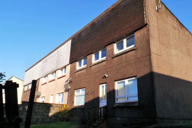 Cessnock Drive, Hurlford, Kilmarnock KA1