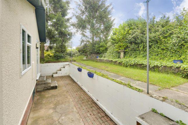 20706 of Knightwood Drive, Killarney Park, Nottinghamshire NG6