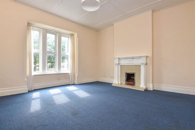 Thumbnail Property to rent in Epsom Road, Ewell, Epsom