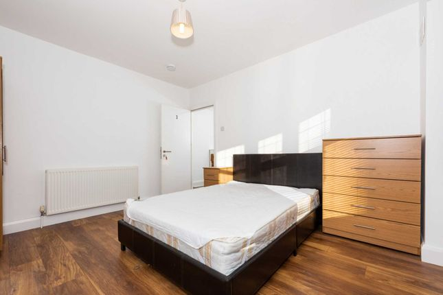 Room to rent in Harcourt Street, Luton LU1