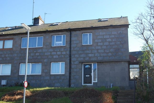 Photo 1 of Kincorth Crescent, Kincorth, Aberdeen AB12