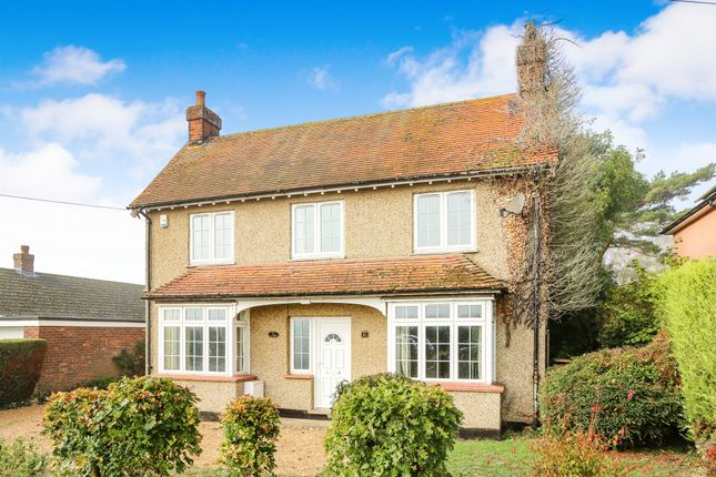 86abd0e61c9 4 bed detached house for sale in Station Road