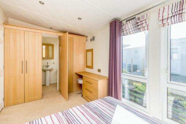 Bedroom 2 of Cogenhoe Mill, Mill Lane, Northampton, Northamptonshire NN7