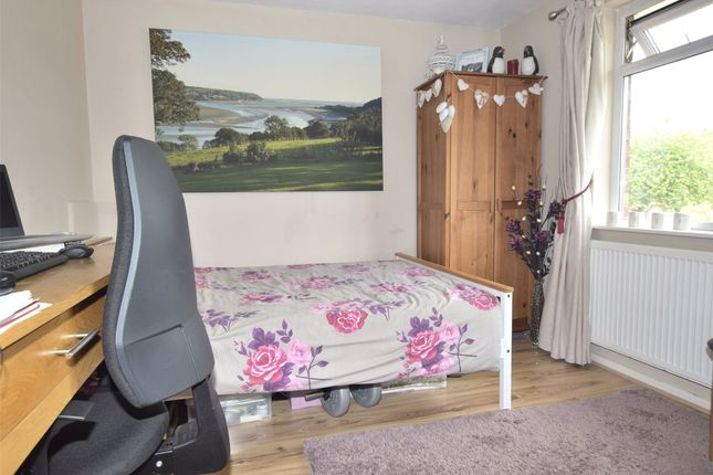 Bedroom 2 of Bourne Road, St. George, Bristol BS15