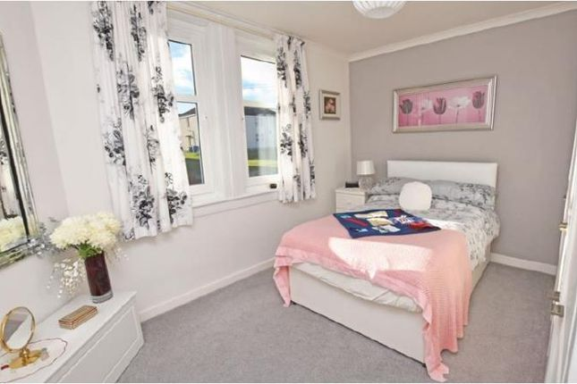 Bedroom 1 of Woodlands Terrace, Dundee DD4