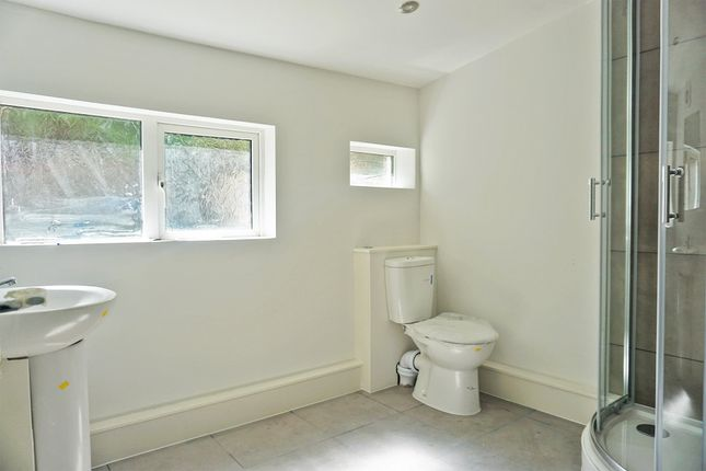 Bathroom 1 of Bedford Street, Cathays, Cardiff CF24