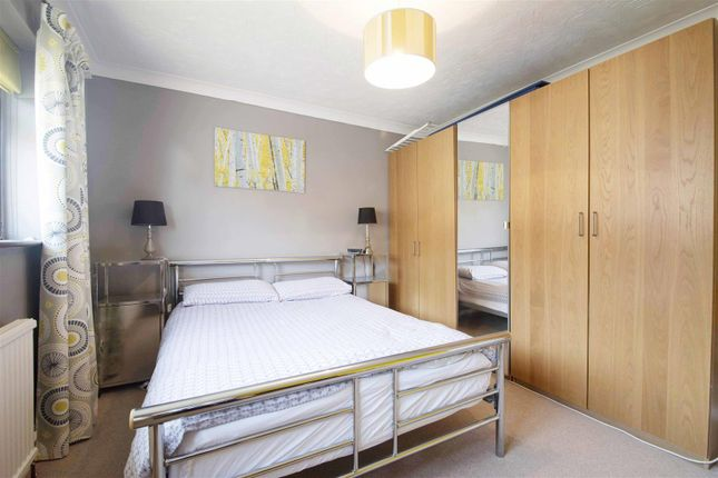 Bedroom 2 of Bellamy Close, Ickenham UB10