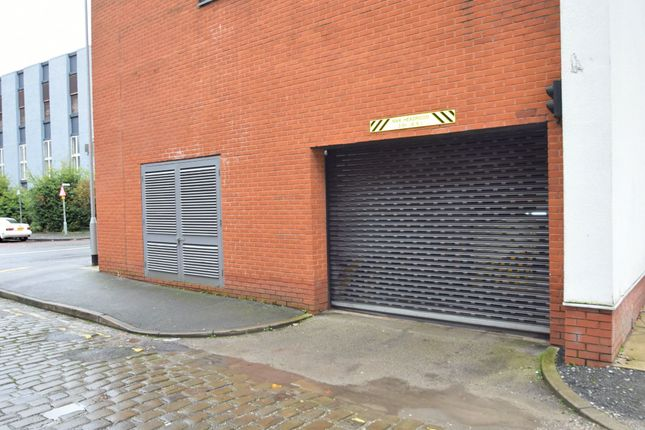 Photograph 3 of St. Mary Street, Salford M3