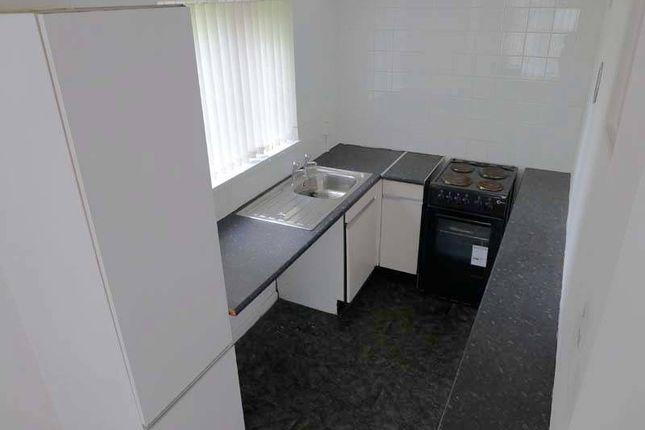Kitchen of Westlands Court, Thornton-Cleveleys FY5