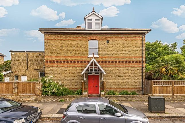 Thumbnail Detached house to rent in St. Marys Road, London