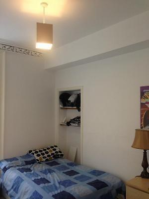 Bedroom 1 of Spittal Street, Edinburgh EH3