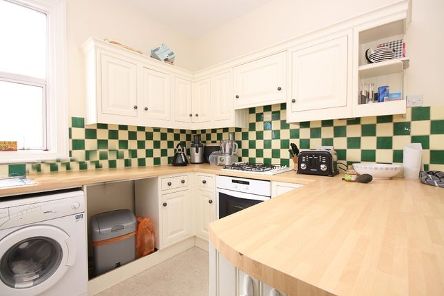 Highres1198439 of Dorothy Road, London SW11