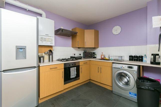 2 bed flat for sale in Marine Drive, Granton, Edinburgh ...