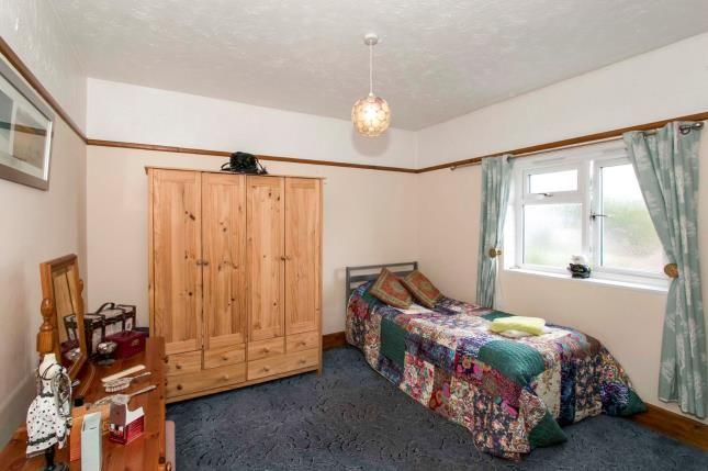 Bedroom 3 of Parkstone, Poole, Dorset BH12