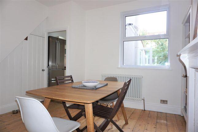 Dining Room of Langton Road, St Annes, Bristol BS4