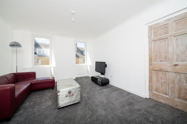 Thumbnail Flat for sale in North Methven Street, Perth